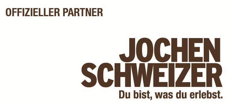 abenteuer jochen schweizer